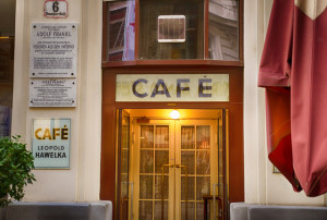 http://www.afar.com/places/cafe-hawelka-vienna