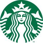 Starbucks tm @Starbucks