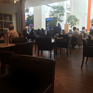 Aida Café & Konditori