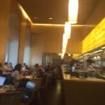 Café Stadtkind Nere